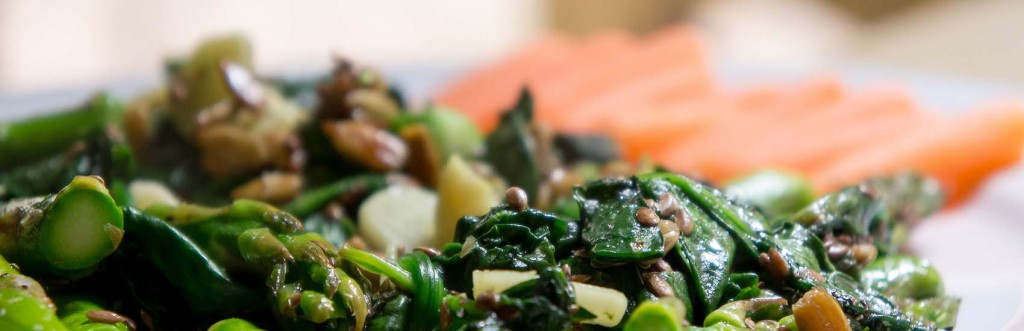 banner-food-1b