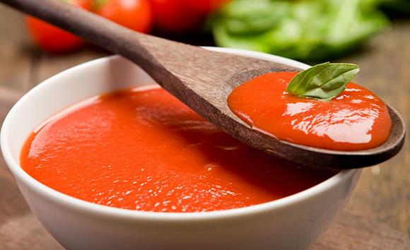 recept-verse-tomatensoep-met-basilicum