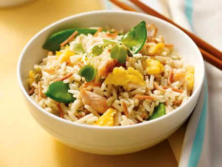 japanse-gebakken-rijst