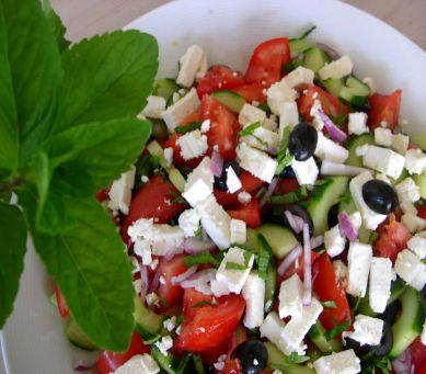 salade_grecque_389x341