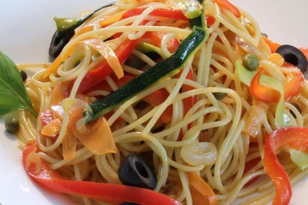 spaghettiVerdure
