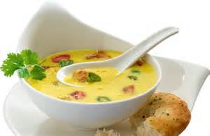 currysoep