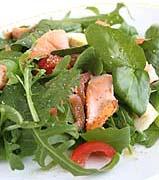 salade-waterkerszalm-532