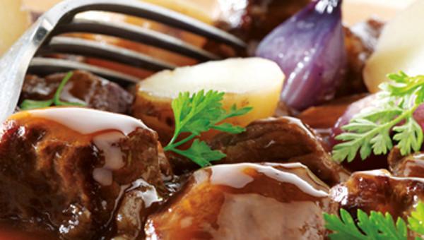 stoverij-van-rundvlees