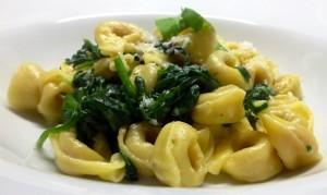 tortellini-met-spinazie-300×179