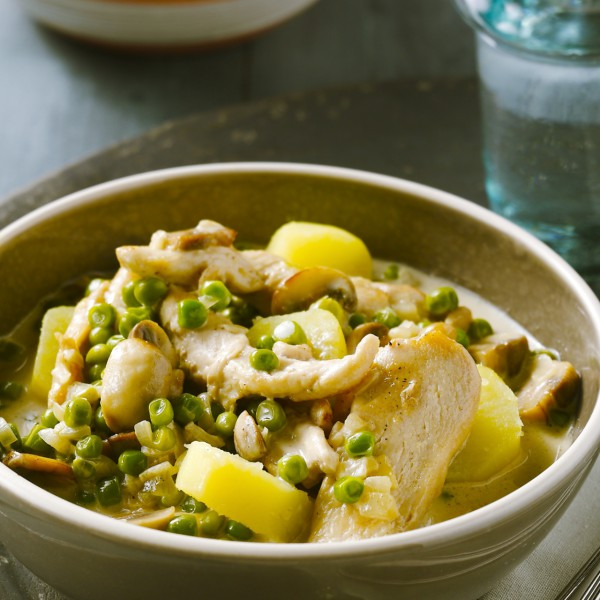 fricassee-van-kip-groenten