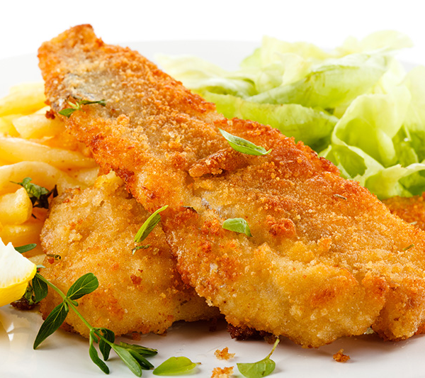 fish and chips – kopie